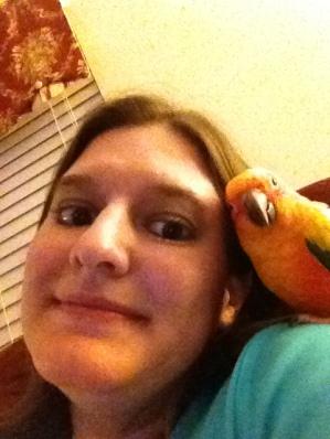 Chloe&Mommy3-17-12